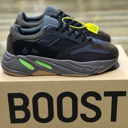 Giày dép thể thao quảng châu châu chất vip sỉ cực rẻ giá sỉ