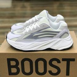Giày dép thể thao quảng châu chất đẹp sỉ giá tốt