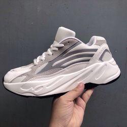 Giày dép thể thao nam nữ hàng quảng châu chất đẹp sỉ rẻ nhất việt nam sll giá sỉ