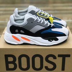 Giày dép thể thao sỉ giá tại xưởng giao hàng toàn quốc giá sỉ