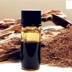 Tinh dầu trầm hương chăm sóc sức khoẻ và sắc đẹp lọ 10ml giá sỉ