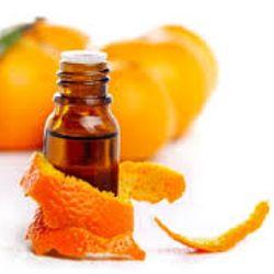 Tinh dầu cam ngọt giảm stress căng thẳng ngủ ngon giảm đau nhức xương khớplọ 10ml giá sỉ