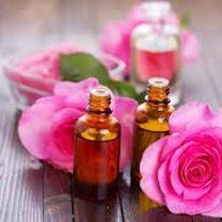 Tinh dầu hoa hồng thư giãn làm đẹp chống viêm giải độclọ 10ml giá sỉ