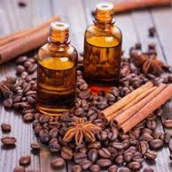 Tinh dầu cà phê làm tinh thần phấn chấn tỉnh táo chống say xe khử mùilọ 10ml giá sỉ