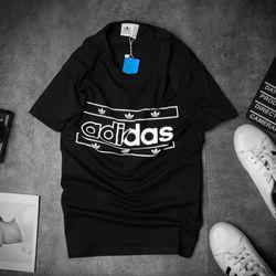 Áo Nam thời trang giá sỉ, giá bán buôn