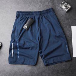Short thời trang nam giá sỉ, giá bán buôn