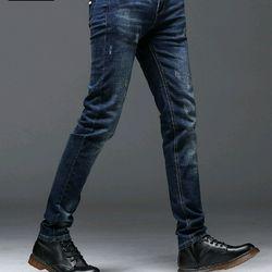 quồn jean