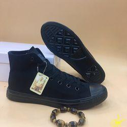 Giày thể thao quảng châu chất đẹp sỉ rẻ nhất Việt nam giao hàng toàn quốc giá sỉ