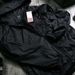 Siêu phẩm áo khoác dù nam giá sỉ, giá bán buôn