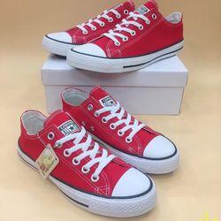 Giày thể thao nữ CV01