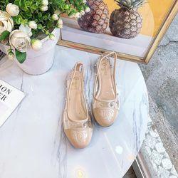 Giày bup bê c giá sỉ, giá bán buôn