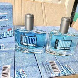 Nước hoa blu cho nam vs nữ giá sỉ