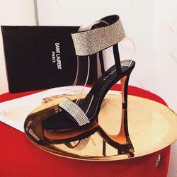 Giày cao gót giá sỉ