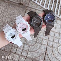 Đồng hồ điện tử chống nước tốt giá sỉ