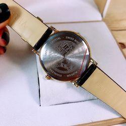 Đồng hồ nữ versacersr giá sỉ