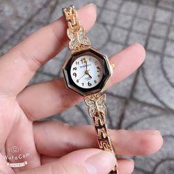 Lắc đồng hồ thời trang giá sỉ