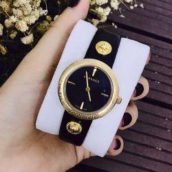 Đồng hồ véacesr giá sỉ