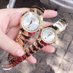 Đồng hồ cặp quý phái giá sỉ