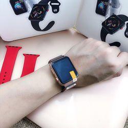 Đồng hồ thông minh lưới đủ màu giá sỉ, giá bán buôn