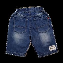 999858-M1- Quần jean lửng bé trai đáp gối túi giả xanh nhạt hiệu jinjean size nhỡ 4-9/ri6/9858-M1/t8b1c1/5