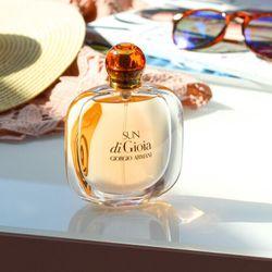Nước Hoa Nữ GIORGIOARMANI Di Gioia Eau de Parfum giá sỉ