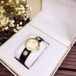 Đồng hồ versacr nữ giá sỉ