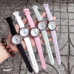 Đồng hồ nhỏ xinh xinh giá sỉ