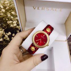 Đồng hồ versacers nữ giá sỉ