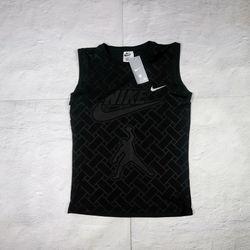 áo 3 lỗ nikeee giá sỉ, giá bán buôn