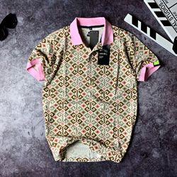 áo thun cotton 3 giá sỉ