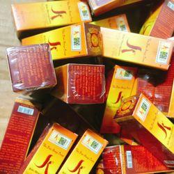 Serum Thảo Dược Kiều Hàng Chuẩn Cty giá sỉ, giá bán buôn