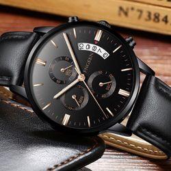 Đồng hồ Fngeen