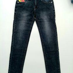 Xưởng Quần Jeans Nam giá sỉ, giá bán buôn