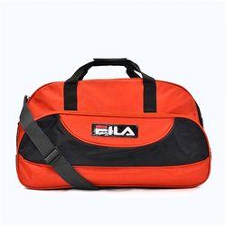 Túi xách du lịch loại lớn đi chơi đựng quần áo giá rẻ giá sỉ