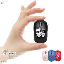 Chuột không dây FD i361 mini giá sỉ