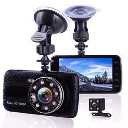 Camera hành trình X004 giá sỉ