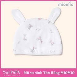 Mũ Sơ Sinh MioMio