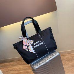 Túi Nữ Đeo Vai Chống Thấm Nước Phong Cách Hàn Quốc D084 giá sỉ, giá bán buôn