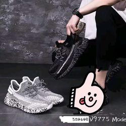 Giày bata A006 giá sỉ