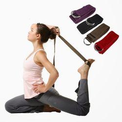 Dây Đai Tập Yoga Sportslink LK25 giá sỉ