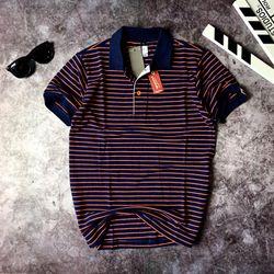 áo thun sọc cs 11