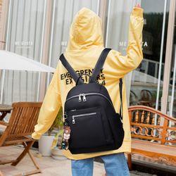 Balo Nữ Thời Trang Cá Tính Trẻ Trung Năng Động D8083 giá sỉ, giá bán buôn
