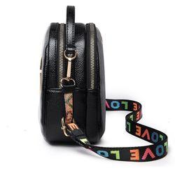 Túi Mini Đeo Chéo Dây Đeo To Bản Hottrend D154 giá sỉ, giá bán buôn