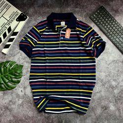 áo thun sọc cs 2