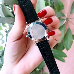 Đồng hồ nữ vacheronkm giá sỉ