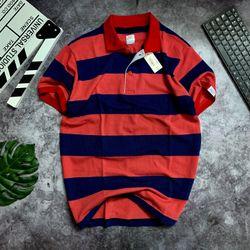 áo thun sọc cs 4
