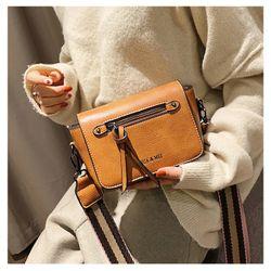 Túi xách mới thời trang phiên bản Hàn Quốc theo xu hướng túi vuông nhỏ D9238 giá sỉ
