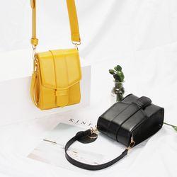 Túi đeo vai đựng điện thoại dáng túi dọc xinh xắn dễ thương D9234 giá sỉ