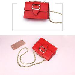 Túi Đeo Chéo Thời Trang Phong Cách Hàn Quốc D8603 giá sỉ, giá bán buôn