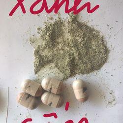 Nguyên liệu bột làm trà tăng cân giá sỉ, giá bán buôn